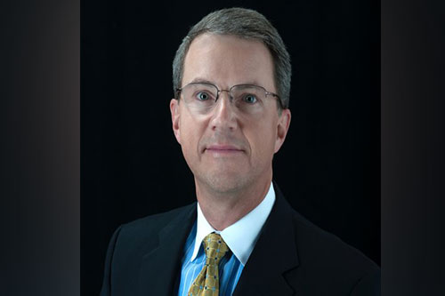 Breckenridge Insurance Group appoints new president of its program division