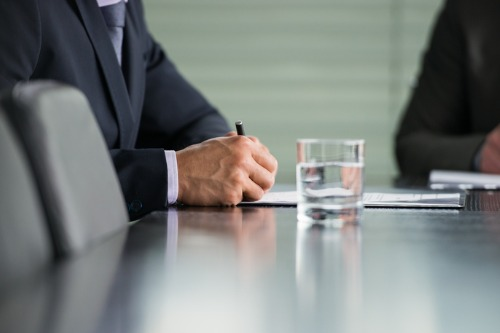 Risk Strategies acquires Atlas Insurance Management