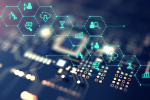 Behind the buzz of distributed ledger technology