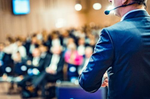 NCRMA calls off conference, cites coronavirus concerns