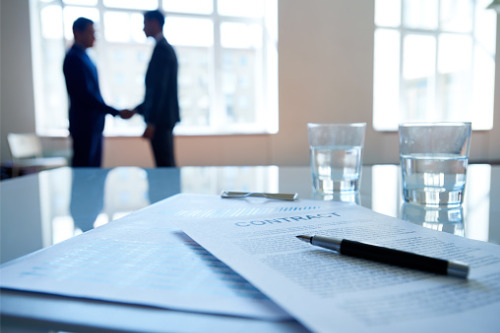 Patriot Growth Insurance Services acquires The Olson Group