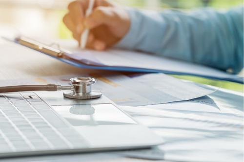 US life insurers impose waiting period to limit coronavirus exposure