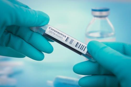 American Property Casualty Insurance Association reveals coronavirus focus