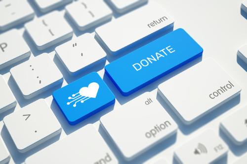 Nationwide Foundation donates $5 million to combat COVID-19