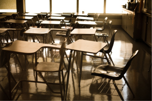 National Alliance postpones classroom programs amid COVID-19 outbreak