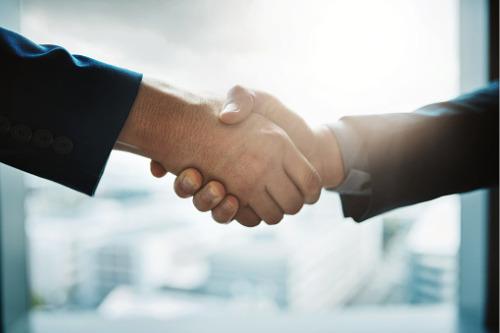 RPS partners with Munich Re in public-entity program