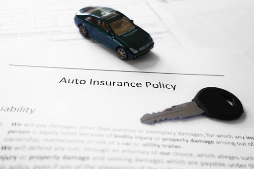 Chubb announces credit for US auto policyholders