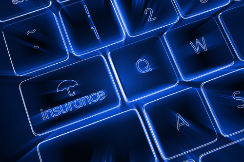 Three steps to prepare your insurance agency to go virtual
