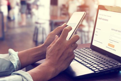 InsurePay platform improves cash flow during COVID-19 crisis