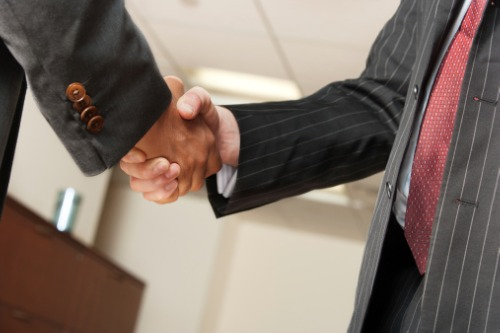 Genstar Capital backed insurance company names chief underwriting officer