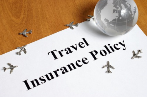 Travel insurers make policy changes to address COVID-19