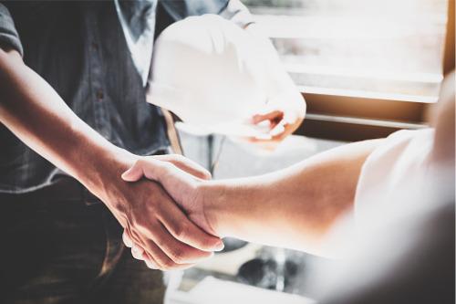 Ironshore Environmental launches COVID-19 endorsement for contractors