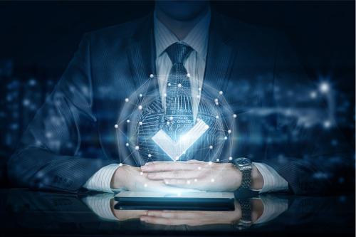 Delving into the digital insurance paradigm shift