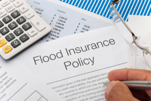 National Flood Services helps agents sell flood insurance amid COVID-19
