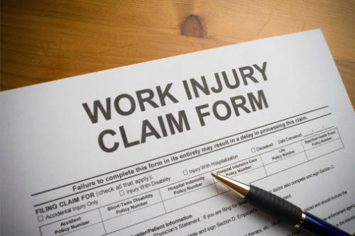 Workers' comp professionals expect 20% drop in new injury claims – study