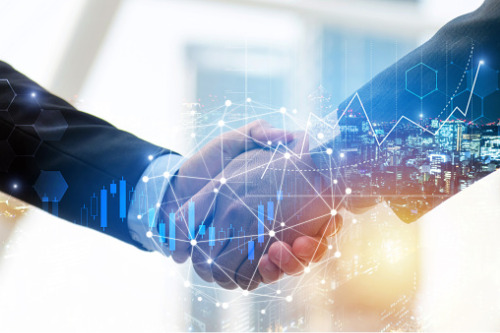 Sapiens partners with customer experience management firm