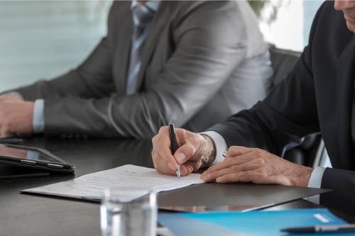 AXA XL completes alternative capital reinsurance deal with Texas MGA