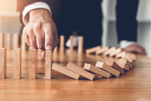 COVID-19: Business continuity and workers' compensation considerations