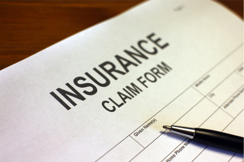 These insurers are more likely to pay claims says new report