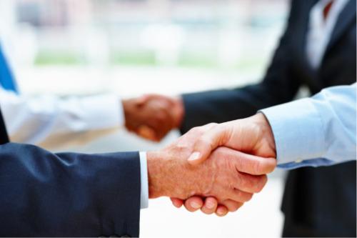 VIAA snags new member agency