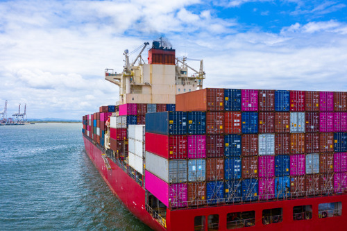H.W. Kaufman unit launches ocean cargo insurance product