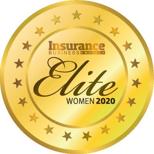 Elite Women 2020
