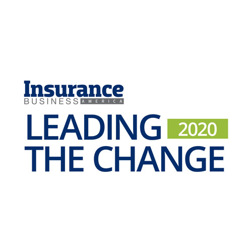 Leading the Change 2020