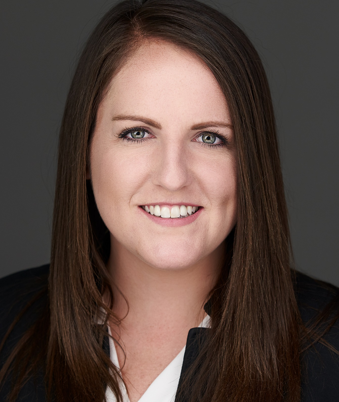 Megan Bennett, ICAT