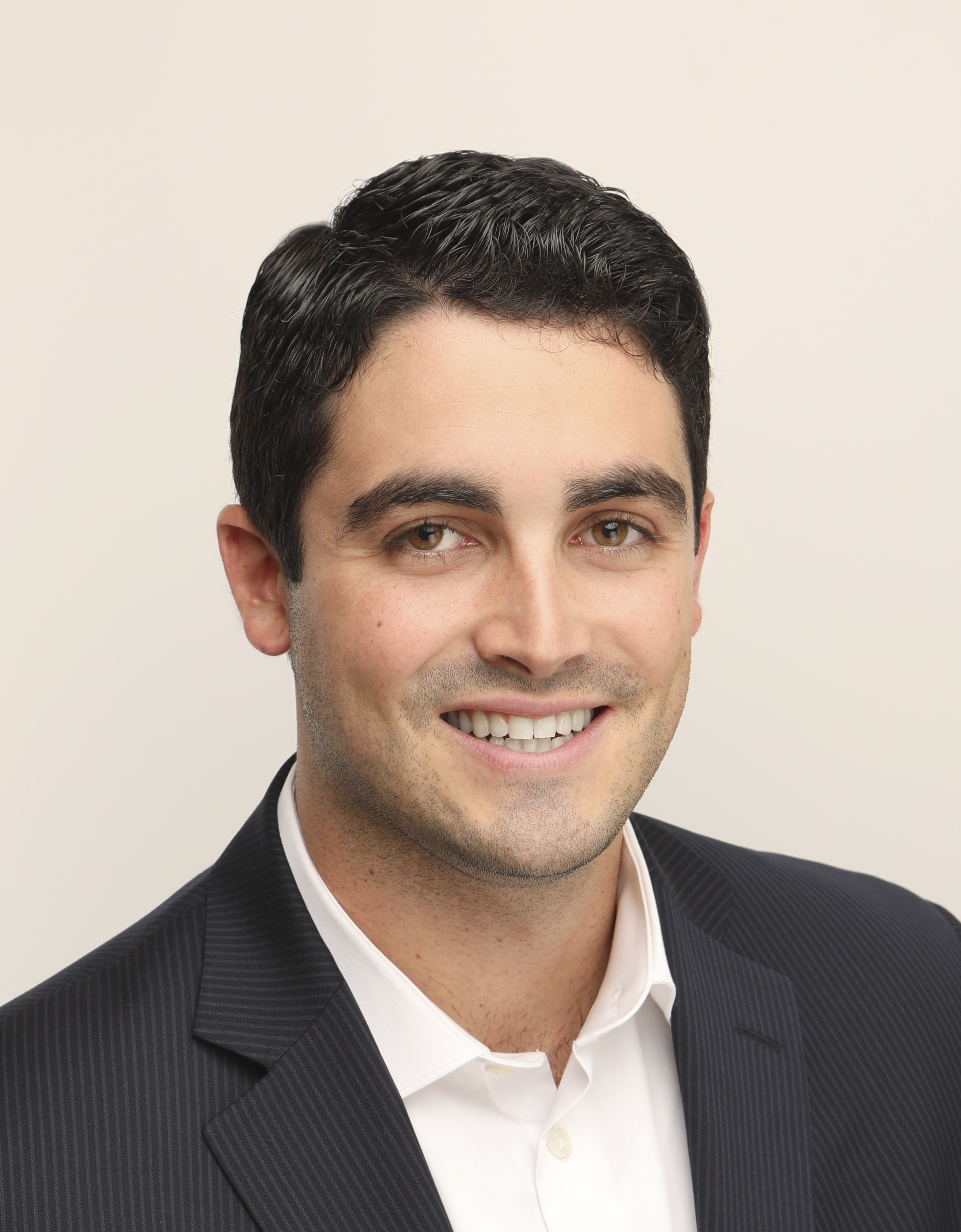 Zachary Elman, HUB INTERNATIONAL NORTHEAST