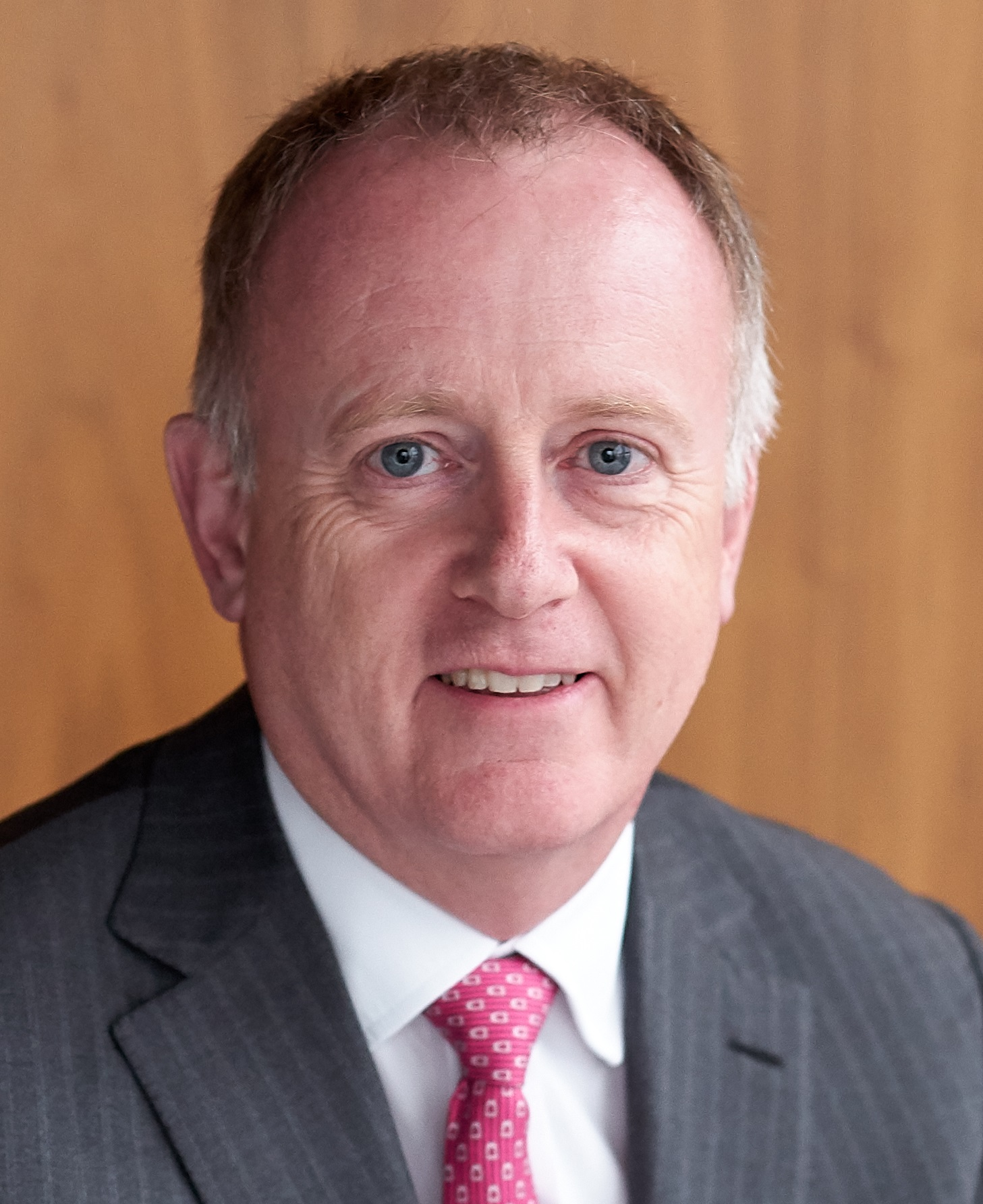 John Neal, Lloyd's of London