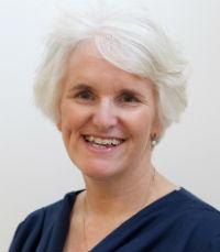 Sara Fardon, Willis Towers Watson Networks (UK)