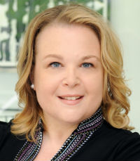 Beth Goldberg, Northwell Health (USA)