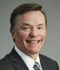 Mark Wilhelm, Safety National (USA)