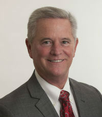 Joel D Cavaness, Risk Placement Services Inc. (USA)