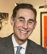 Alan Jay Kaufman, Kaufman Financial Group (USA)