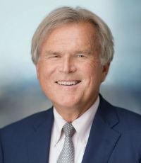 Kevin H Kelley, Liberty Mutual (USA)