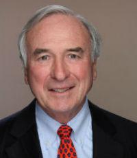 Martin P Hughes, Hub International (USA)