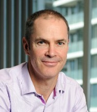 Richard Enthoven, Hollard Insurance (Australia)