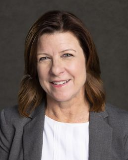 Lynette Schultheis, FM Global (Australia)