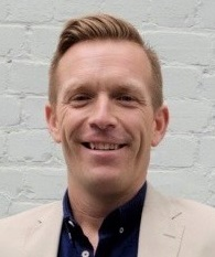 Ian Pollard/Craig Kirk, Delta Insurance (New Zealand)
