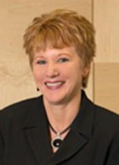 Heather Mathews, Crawford & Company Inc (Canada)
