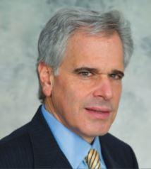 Ed Zaccaria, Chubb (USA)