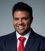 Ajay Mistry, Brokerbility Ltd (UK)