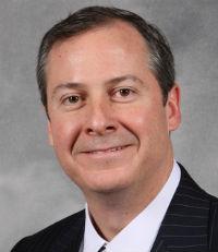 John Howard, BB&T Insurance (USA)