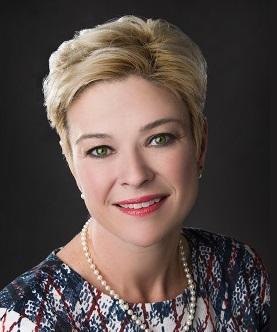 Jo-Anne MacDonald, ARAG Services Corporation (Canada)