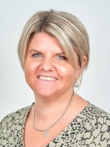 Faith Owens, Bridges Insurance (New Zealand)