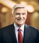 Patrick Ryan, Ryan Specialty Group (USA)