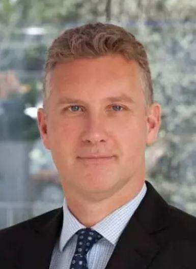 Jon Dye, Allianz (UK)