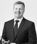 Rod Fitzgerald, SRG Group (Australia)