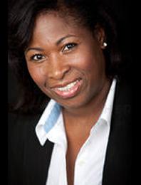 Shirley Chisholm, Marsh (Canada)
